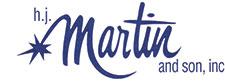 H. J. Martin & Son, Inc.