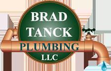 Brad Tanck Plumbing LLC.